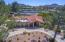 5373 E SAHUARO Drive, Scottsdale, AZ 85254