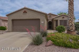 19143 N Casa Blanca Way, Surprise, AZ 85387