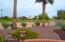 22817 N DUSTY TRAIL Boulevard, Sun City West, AZ 85375