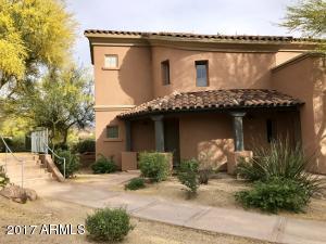 20801 N 90TH Place, 172, Scottsdale, AZ 85255