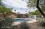 2221 N LAUREL Avenue, Phoenix, AZ 85007