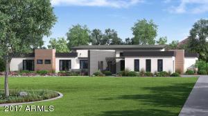 Property for sale at 5417 E Lafayette Boulevard, Phoenix,  AZ 85018