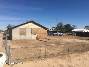 210 S 2ND Street, Buckeye, AZ 85326