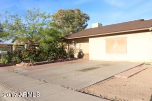 9451 N 65TH Avenue, Glendale, AZ 85302