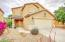 42635 W HILLMAN Drive, Maricopa, AZ 85138