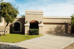 10594 E GOLD DUST Circle, Scottsdale, AZ 85258