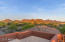 View Deck with Mountain Views
