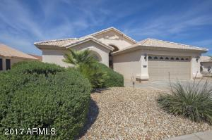 14664 W WHITTON Avenue, Goodyear, AZ 85395
