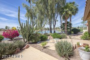 2960 N 154TH Drive, Goodyear, AZ 85395