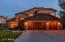 10743 E SAN SALVADOR Drive, Scottsdale, AZ 85258