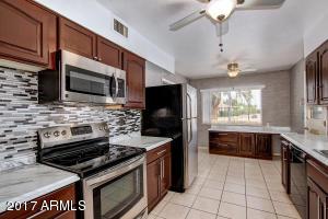 13838 N SAHARA Drive, Sun City, AZ 85351
