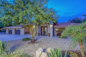 5402 W ALAMEDA Road, Glendale, AZ 85310
