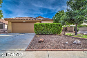 3517 W MARIPOSA GRANDE, Glendale, AZ 85310