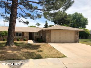 17831 N 102ND Drive, Sun City, AZ 85373