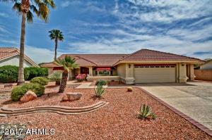 20603 N DESERT GLEN Drive, Sun City West, AZ 85375