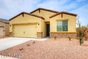 38118 W SAN CAPISTRANO Avenue, Maricopa, AZ 85138