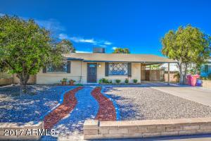 7531 E Mckinley  Street Scottsdale, AZ 85257