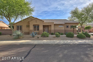 15509 W CORAL POINTE Drive, Surprise, AZ 85374