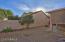 15509 W CORAL POINTE Drive, Surprise, AZ 85374
