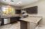 7279 E WHISPERING WIND kitchen