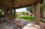 7279 E WHISPERING WIND back patio