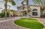 11037 W CRIMSON Lane, Avondale, AZ 85392