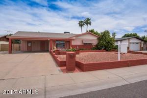 11823 N 49TH Drive, Glendale, AZ 85304