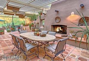 Property for sale at 3144 N 92nd Street, Mesa,  AZ 85207