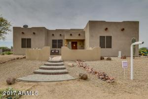 15139 W FRONTIER Drive, Surprise, AZ 85387
