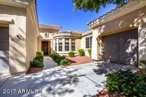 12740 W FIGUEROA Court, Sun City West, AZ 85375