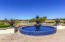 12740 W FIGUEROA Court, Sun City West, AZ 85375