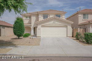 13922 W PORT ROYALE Lane, Surprise, AZ 85379