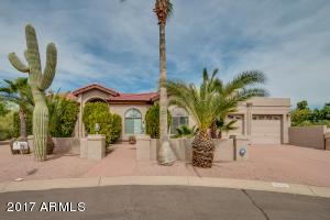 Property for sale at 10660 N Devlin Circle, Fountain Hills,  AZ 85268