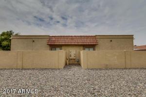 207 E LOMA LINDA Boulevard, 4, Avondale, AZ 85323