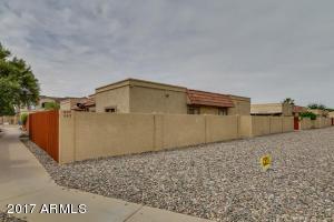 207 E LOMA LINDA Boulevard, 1, Avondale, AZ 85323