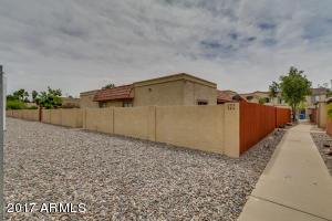 207 E LOMA LINDA Boulevard, 2, Avondale, AZ 85323
