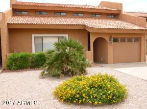 2329 N RECKER Road, 27, Mesa, AZ 85215