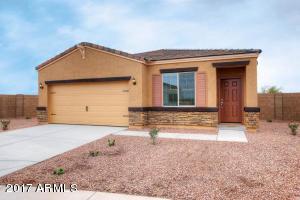 38099 W SANTA CLARA Avenue, Maricopa, AZ 85138