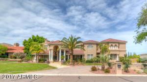3426 E CHEROKEE Street, Phoenix, AZ 85044