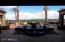 1249 E ARTEMIS Trail, San Tan Valley, AZ 85140