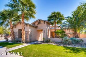 3143 E BIRCHWOOD Place, Chandler, AZ 85249