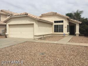 8216 W RUE DE LAMOUR Avenue, Peoria, AZ 85381