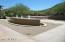 Solera Fountain