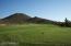 Solera Johnson Ranch Golf Course