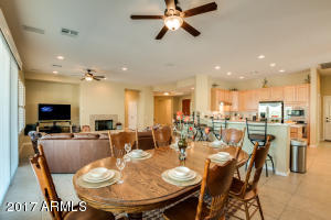 12718 W Sola Court, Sun City West, AZ 85375