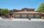 11500 E COCHISE Drive, 2073, Scottsdale, AZ 85259