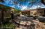 4293 W KITTY HAWK, Chandler, AZ 85226