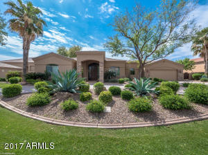 Property for sale at 4293 W Kitty Hawk, Chandler,  Arizona 85226