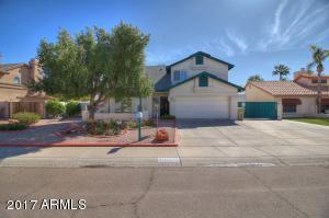 16227 N 62nd Lane, Glendale, AZ 85306