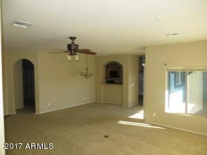 16525 E AVE OF THE FOUNTAINS, 205, Fountain Hills, AZ 85268